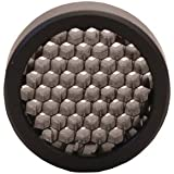 Sightmark Antireflection Honeycomb Filter Wolverine CSR Scope Accessories