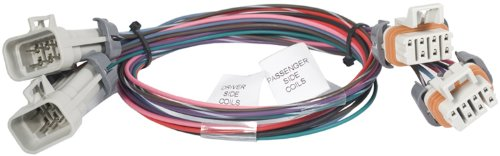 """Painless 60127 Engine Coil Extension Harness Kit, 24"""""""