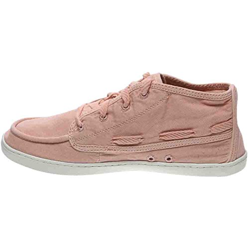Shawn Shell Women's Chukka Boot Sanuk Vee K AtqPg