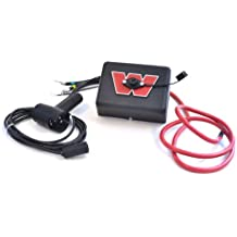 WARN 38842 Control Pack