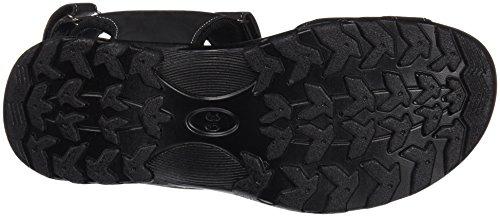 Zapatillas Skechers – Go Walk-Fathom azul/lima talla: 39,5