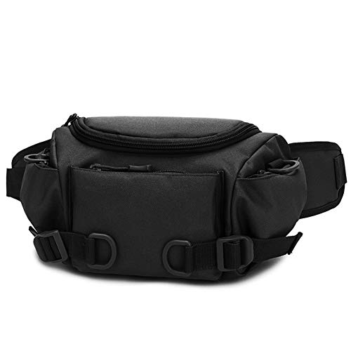 cbc5b602640c Experience Fannypack on FanBabel.com