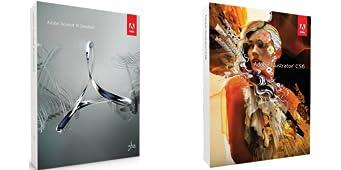 Adobe製品 期間限定セール