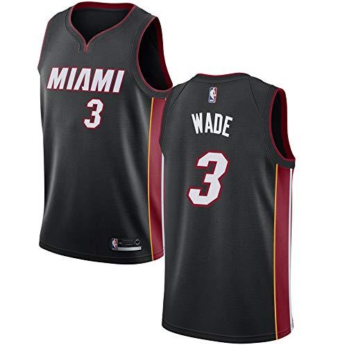 cac80e611e92 Miami Heat Jerseys