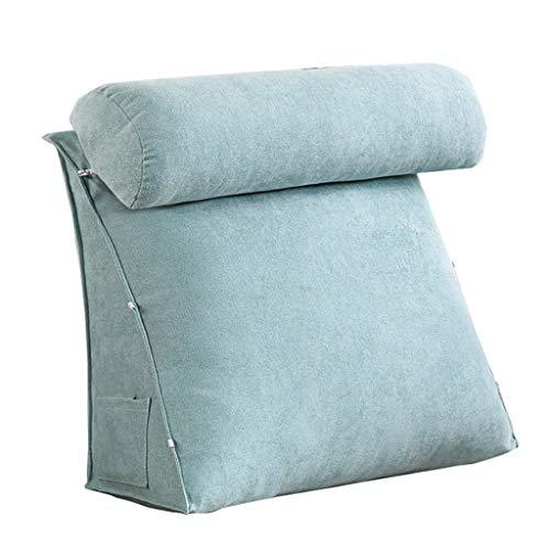 Amazon.com: JIMI-I - Cojín de respaldo para sofá o oficina ...