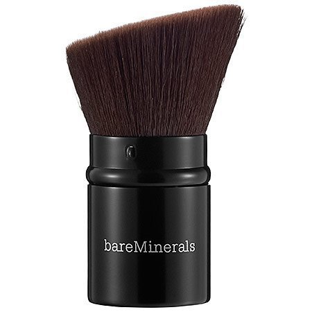 Bare Escentuals Retractable Precision Face Brush [Misc.] by Bare (Bare Escentuals Retractable Face Brush)