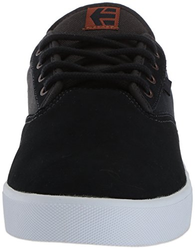 Shoe Jameson Tan SL Men's Etnies Skate Navy wIpR4TqnAx