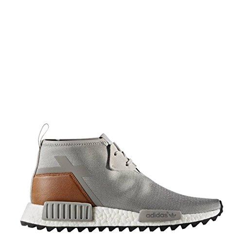 NMD grey grey adidas Calzado C1 black TR SnwwFdW