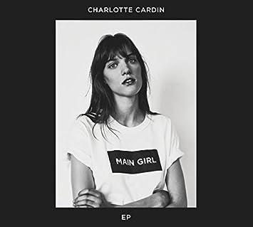 Main girl EP