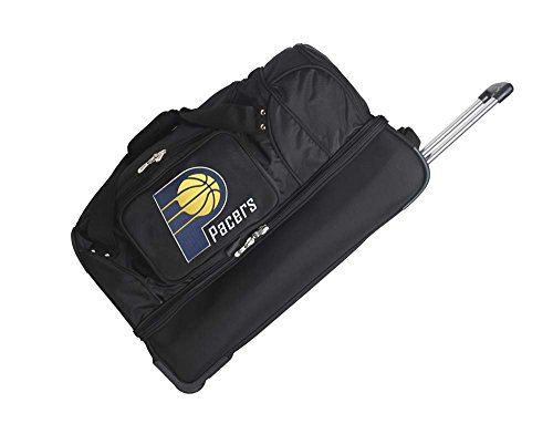 nba-27-2-wheeled-travel-duffel-nba-team-indiana-pacers