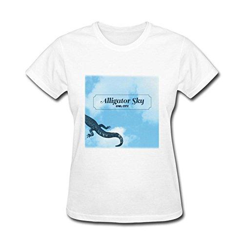oryxs-womens-owl-city-alligator-sky-t-shirt-xl-white