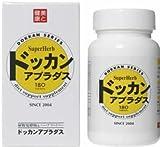 Dokkan Aburadasu 180 Tablets (3)