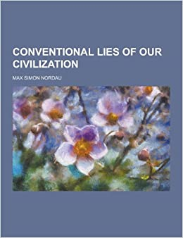 Book Conventional Lies of Our Civilization