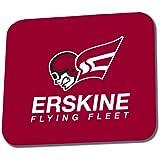 Erskine Full Color Mousepad 'Official Logo'