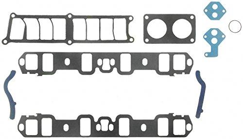 - Fel-Pro MS94951 Manifold Gasket Set