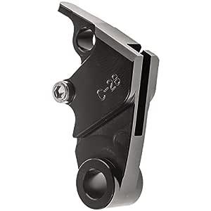 PUIG 7826/N adaptador de palanca de freno