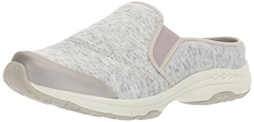 easy-spirit-womens-takeit-mule-light-grey-light-grey-fabric-10-w-us