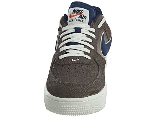 Nike - Zapatillas para hombre gris gris 42.5