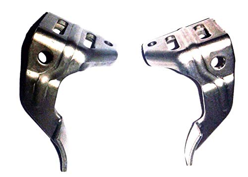 Honda 14431-Z0J-000 and 14441-Z0J-000 Valve Rocker Arm KIt