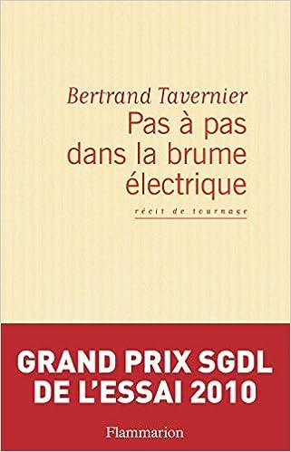 CINE FRANCÉS -le topique- - Página 6 41oz1gzZQ8L._SX319_BO1,204,203,200_