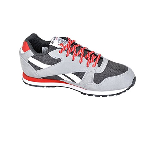 Gl1500 Chaussures Chaussures Gris Reebok Grise Reebok Grise Gris Gl1500 Gl1500 Grise Chaussures tqwXYY