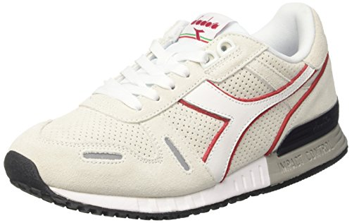 Collo Basso Titan Sneaker Diadora Premium Unisex a pxwSBFI1q