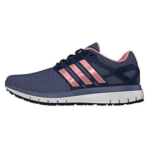 best website 254f6 9cdf5 servicio duradero adidas Energy Cloud Wtc W, Zapatillas de Running para  Mujer