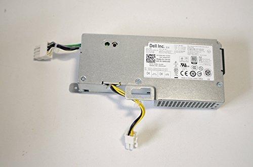 New OEM Dell Optiplex 200W 780 790 990 7010 9010 9020 USFF U
