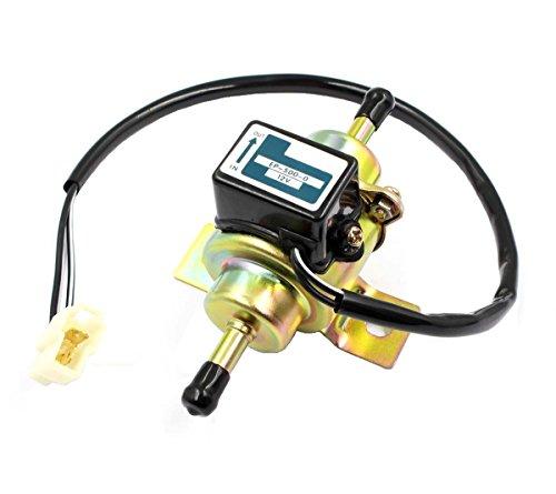 osias-12v-electronic-fuel-pump-ep-500-0-pressure-3-5psi-fits-mazda-mitsubishi-ford