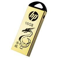 HP v228w 16GB USB Pen Drive