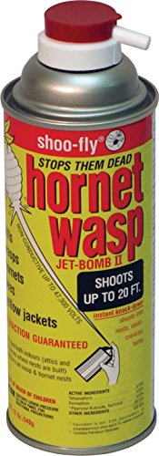 3m-lynwood-laboratories-p-538159-shoo-fly-hornet-wasp-jet-bomb-ii-insecticide-12-oz