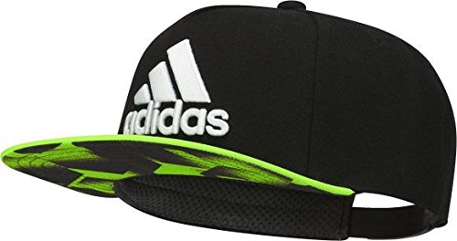 adidas Herren X Flat Cap Kappe: : Bekleidung