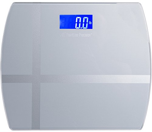accupoint-most-accurate-digital-body-weight-bathroom-scale-easy-step-on-400lbs-12x11-lb-kg-st-guaran