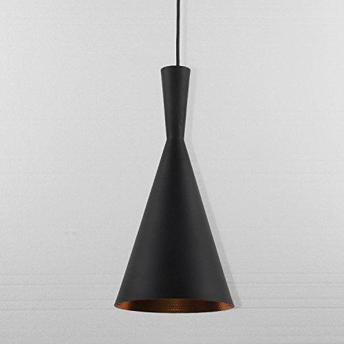 LightInTheBox Black Metal Lampshade Chandelier For Bar Decoration ...