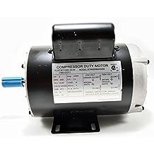 Kobalt (Coleman) 160-0264 Air Compressor Motor Genuine Original Equipment Manufacturer (OEM) part for Kobalt (Coleman) & Craftsman