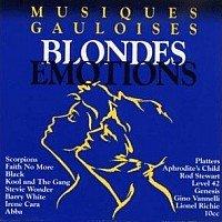 musique-gauloises-blondes-emotions-2