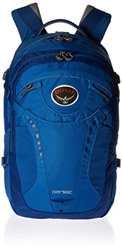 Osprey 10000568 Parsec Backpack