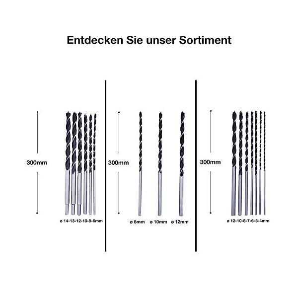 Set-di-punte-da-trapano-a-percussione-per-il-legno-lunghezza-30-cm-per-travi-elicoidali