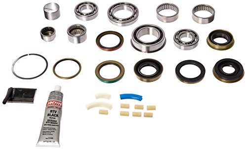 Crown Automotive 231MASKIT Master Overhaul Kit