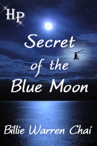Secret of the Blue Moon