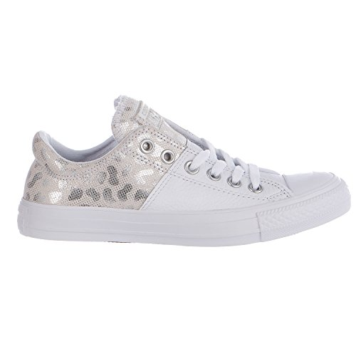 converse-chuck-taylor-all-star-madison-ox-fashion-sneaker-shoe-white-silver-white-womens-85