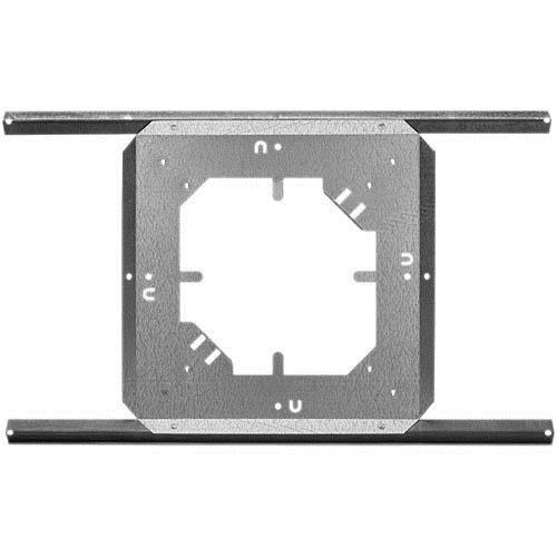BOGEN Tile Bridge for Ceiling Speaker / BG-TB8 /