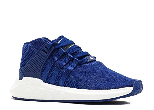 Cq1825 Mmw Adidas Support Eqt 'mastermind' Mid rqqXnt