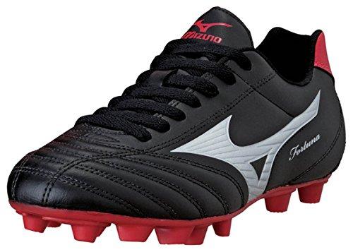 Mizuno Fortuna 4 MD FG Chaussures