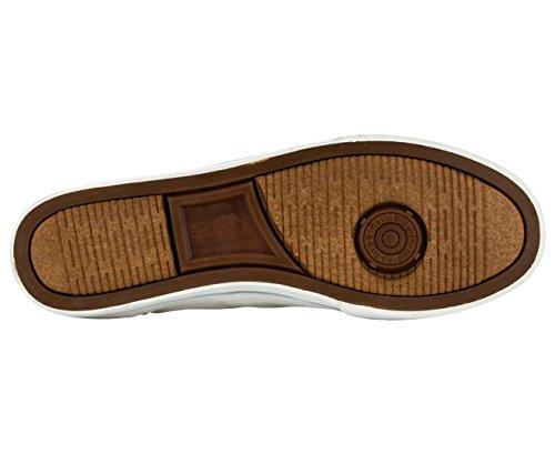 cheap sale high quality low cost Polo Ralph Lauren Mens Vaughn White cheap deals clearance marketable nbQKpaO