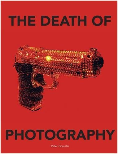 Image of The Death of Photography: The Shooting Gallery