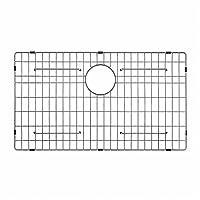 Kraus KBG-100-30 Stainless Steel Bottom Grid