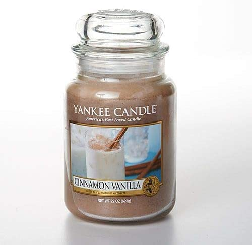 YANKEE CANDLE SUN AND SAND FRESH SCENT COLLECTION 22 OZ JAR CANDLE