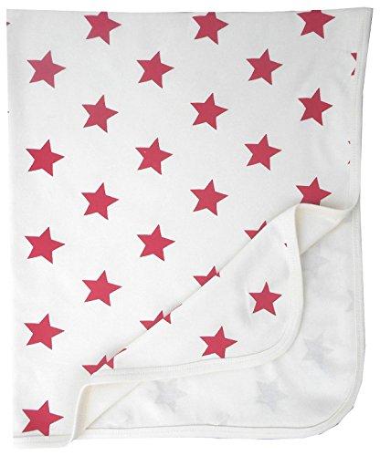 Maple Clothing Organic Cotton Baby Unisex Swaddle Receiving