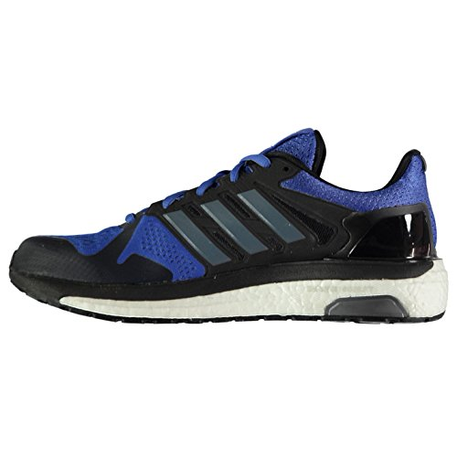 Scarpe Da Ginnastica Adidas Supernova St Running Uomo Blu / Rosso